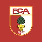 FCA-App
