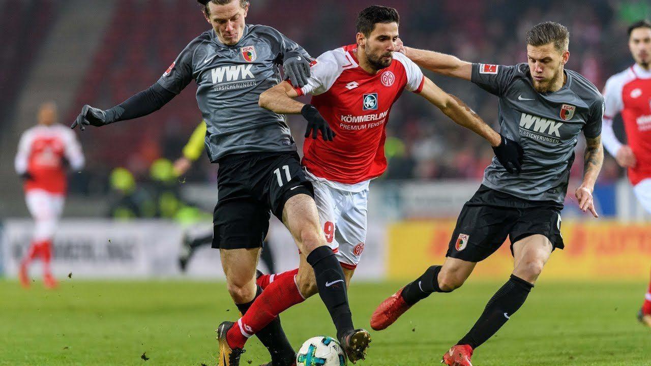 Eintracht Frankfurt Ticketbörse